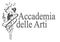Logo-Accademia-delle-Arti