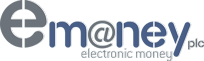 logo-emoney-plc