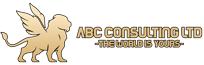 logo_abc-consulting